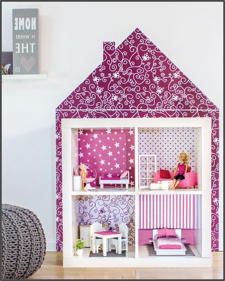 Lidl Puppenhaus Möbel Kinderzimmer