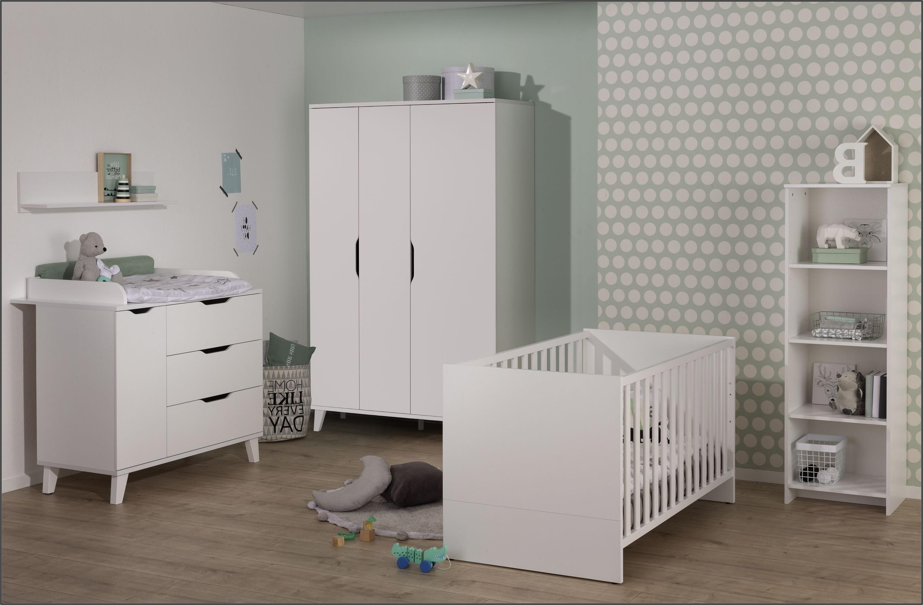 Lieferzeiten Kinderzimmer Baby One