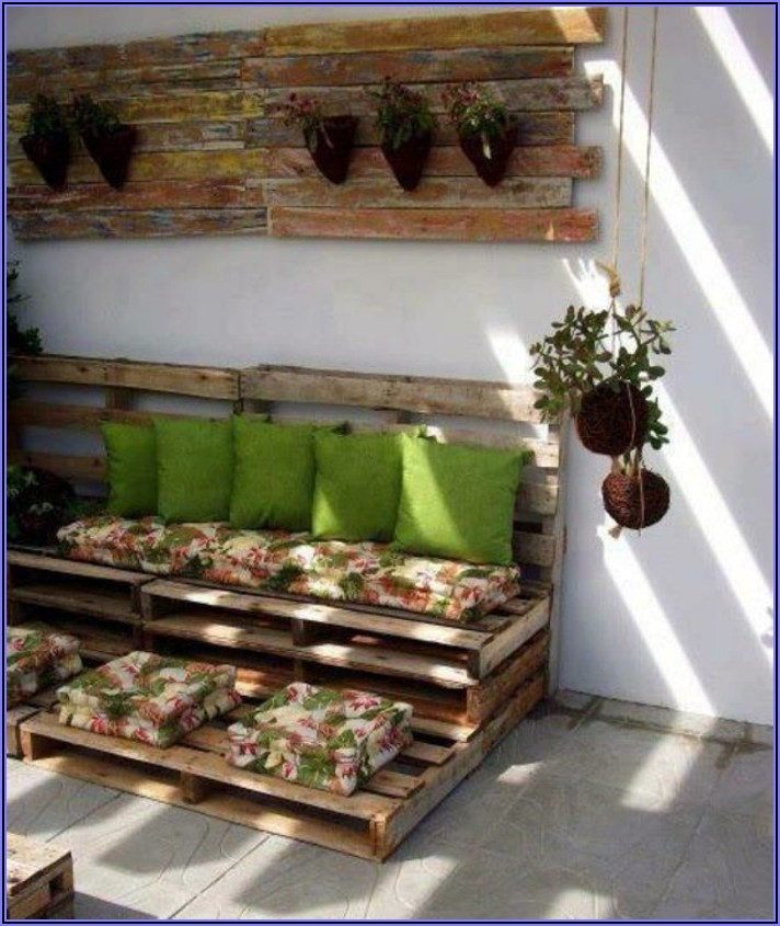 Möbel Für Kinder Selber Bauen