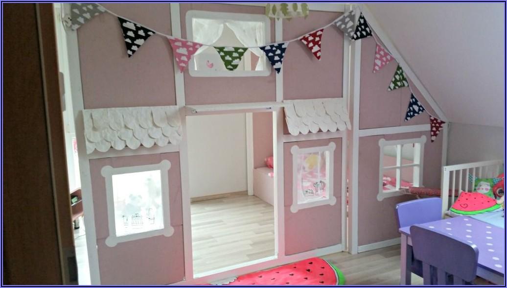 Möbel Für Kinderzimmer Selber Bauen
