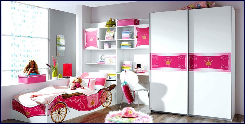Möbelmarkt Dogern Kinderzimmer