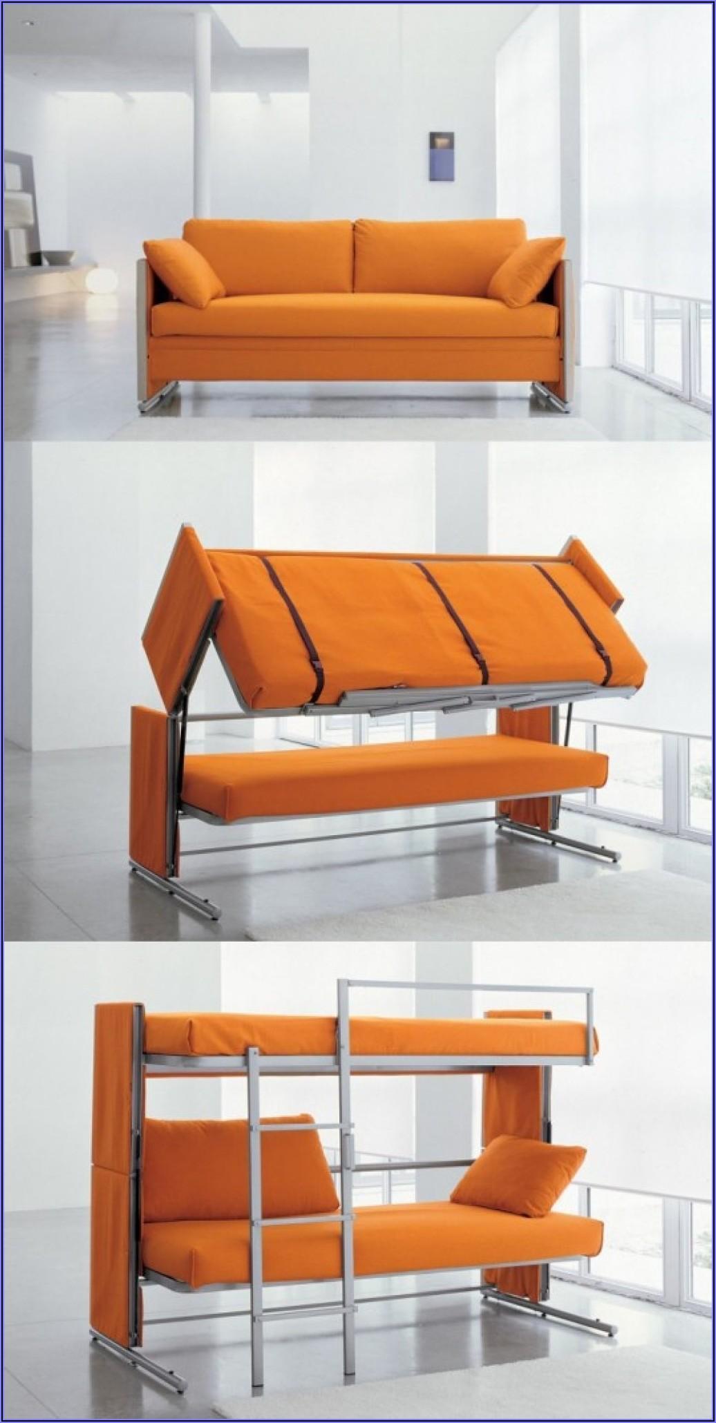 Mini Sofa Für Kinder