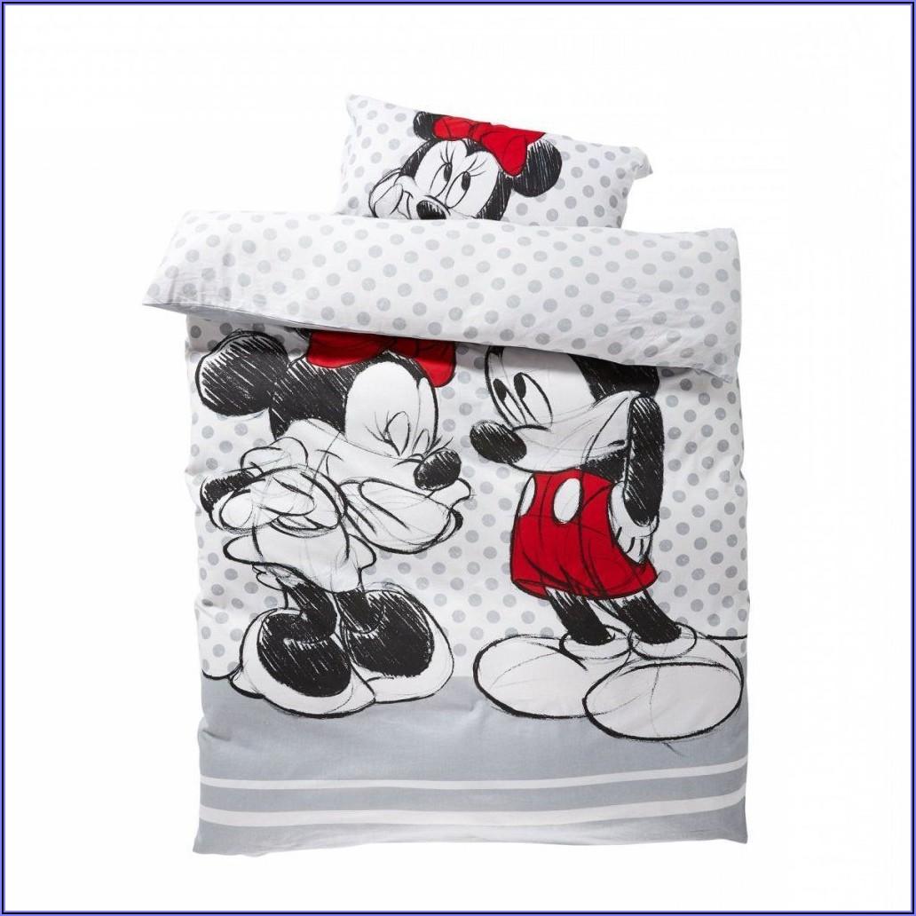 Minnie Maus Kinderzimmer Günstig