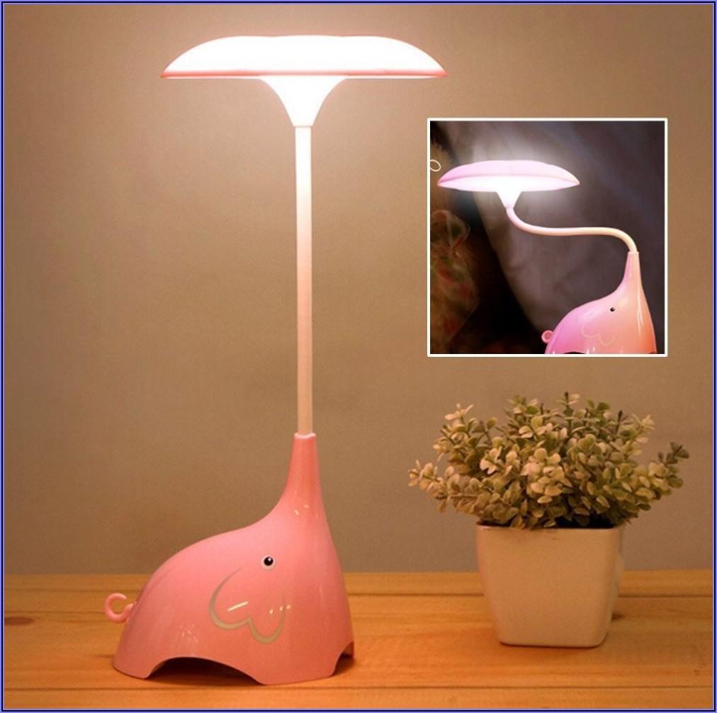 Nachtlampe Für Kinder