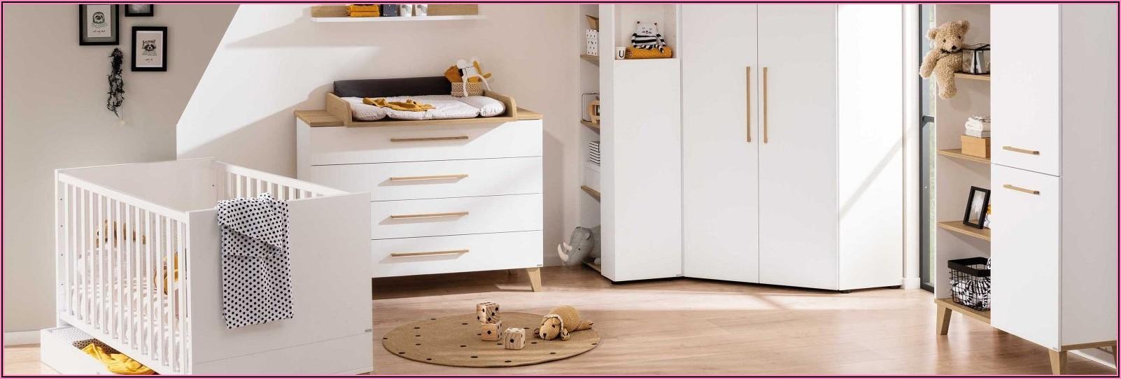 Paidi Kinderbett Möbel Kraft