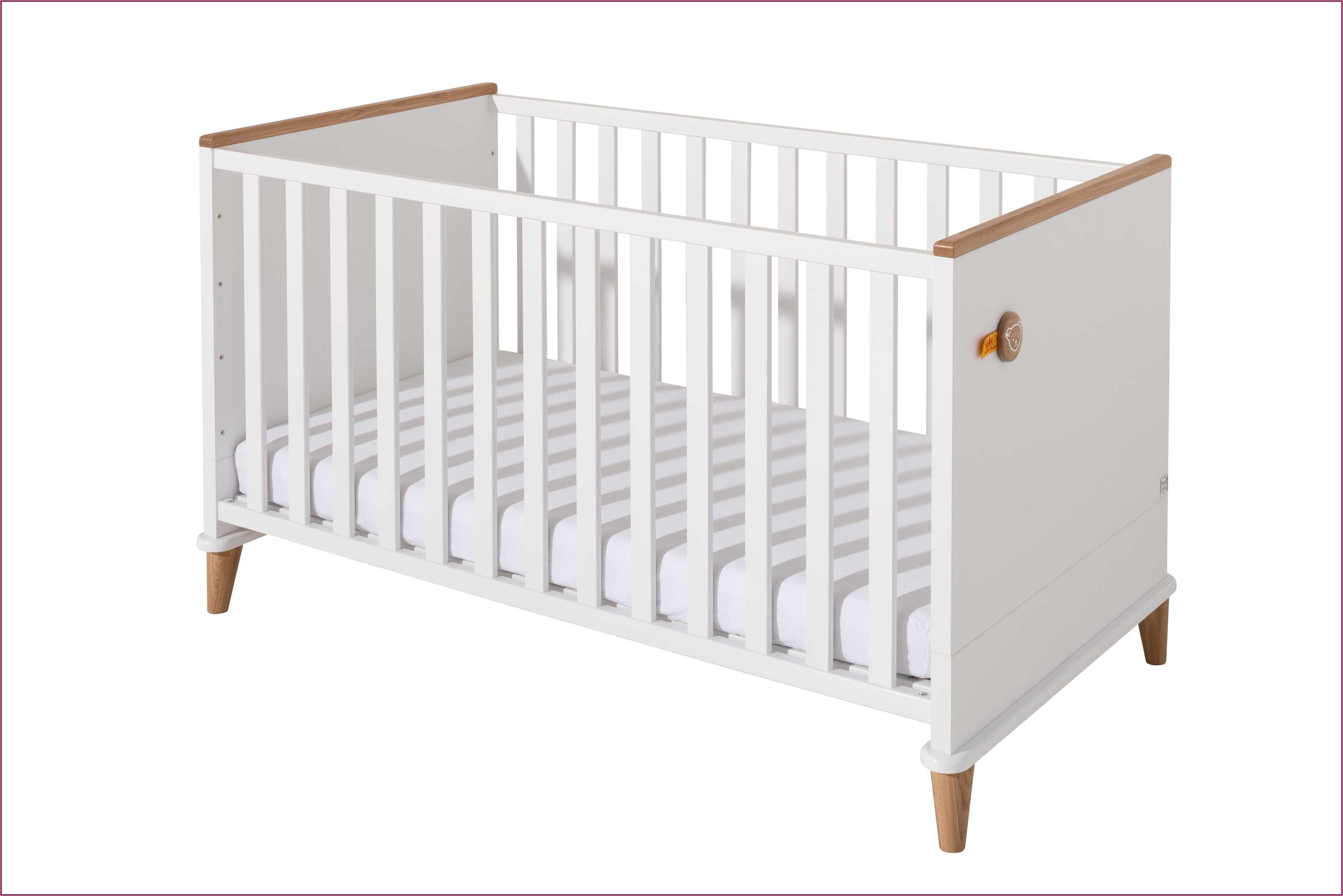 Paidi Kinderbett Online Bestellen