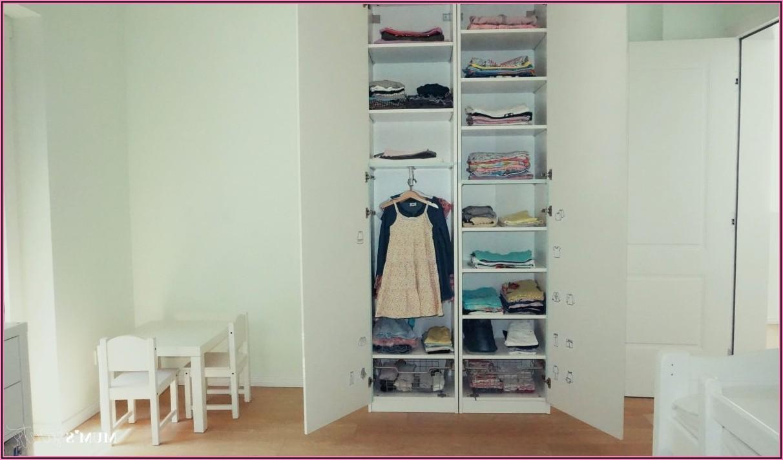 Pax Schrank Für Kinderzimmer