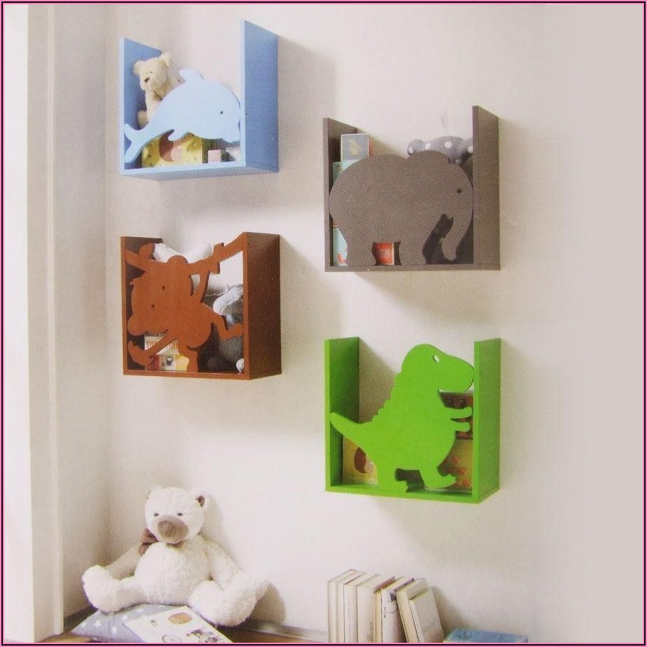 Pinterest Cd Regal Kinderzimmer
