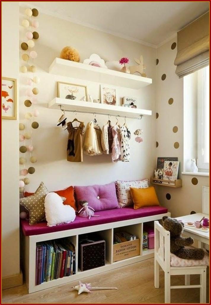 Teppich Für Kinderzimmer Selber Machen