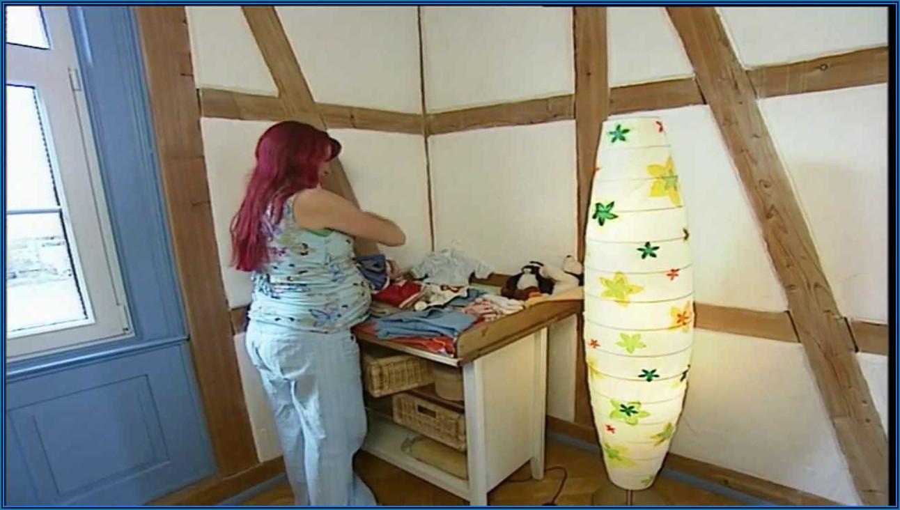 Regal Für Kinderzimmer Holz