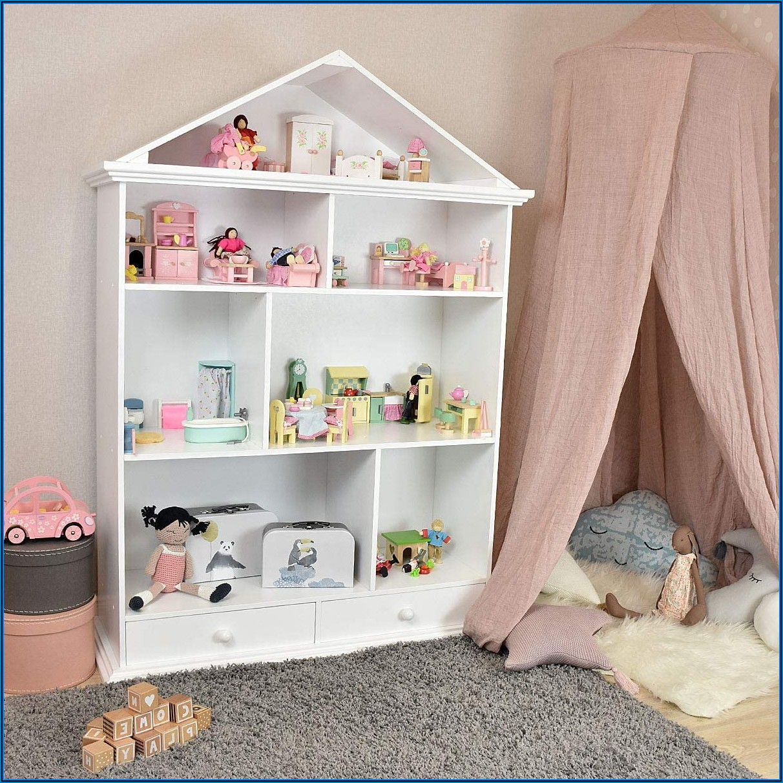 Regal Holz Kinderzimmer