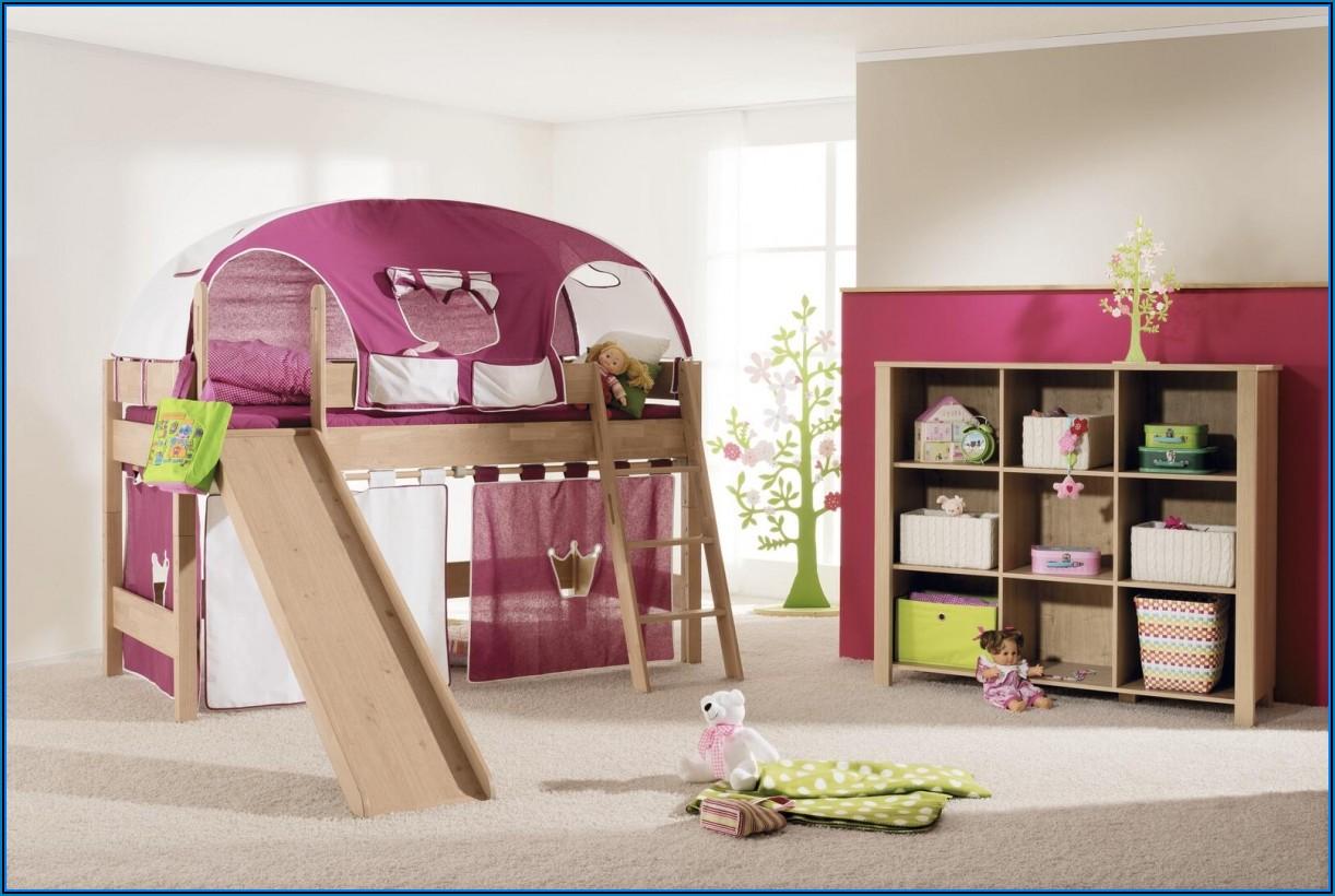 Regale Für Kleine Kinderzimmer