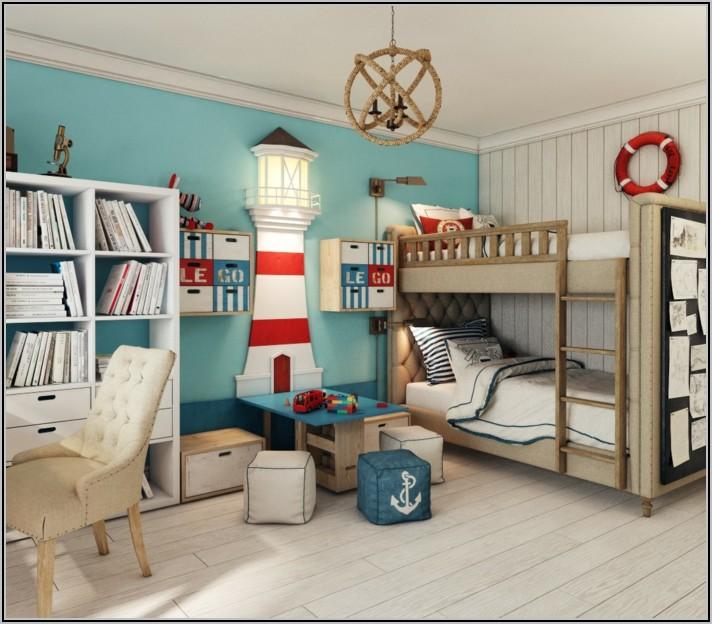 Indoorspielplatz Fürs Kinderzimmer