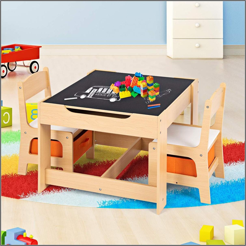 Süße Bilder Für Kinderzimmer