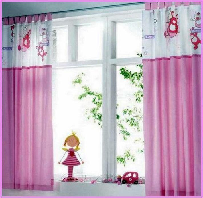 Schöne Farbe Für Kinderzimmer