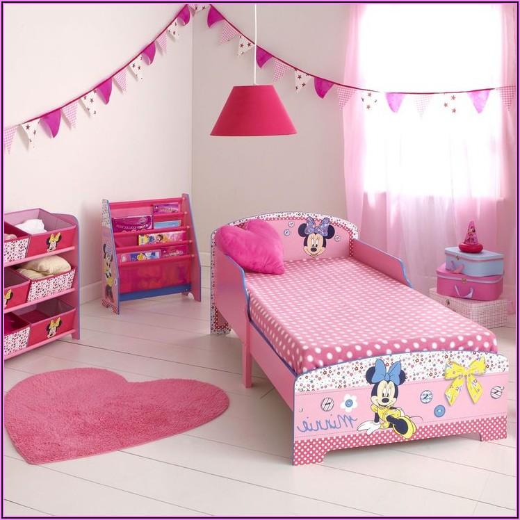 Schönes Kinderzimmer Für Mädchen