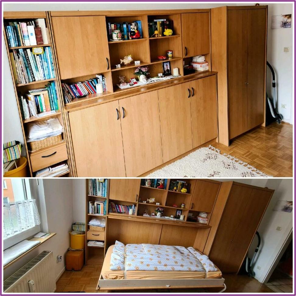 Schlafzimmer Für Kinderzimmer Aufgeben