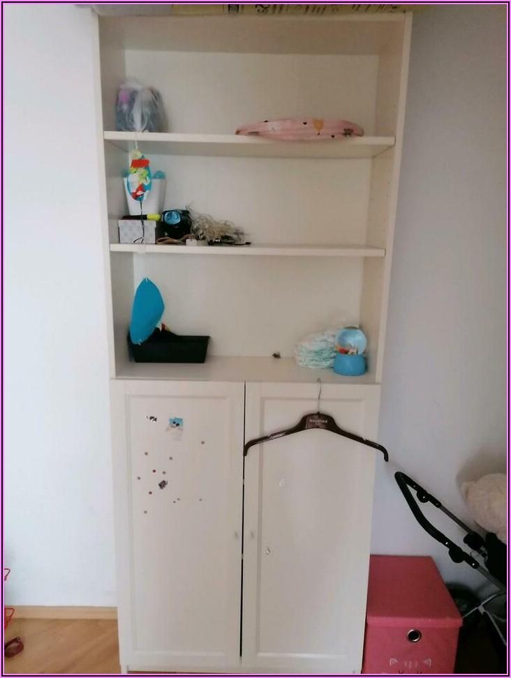 Schrank Für Kinderzimmer Ebay