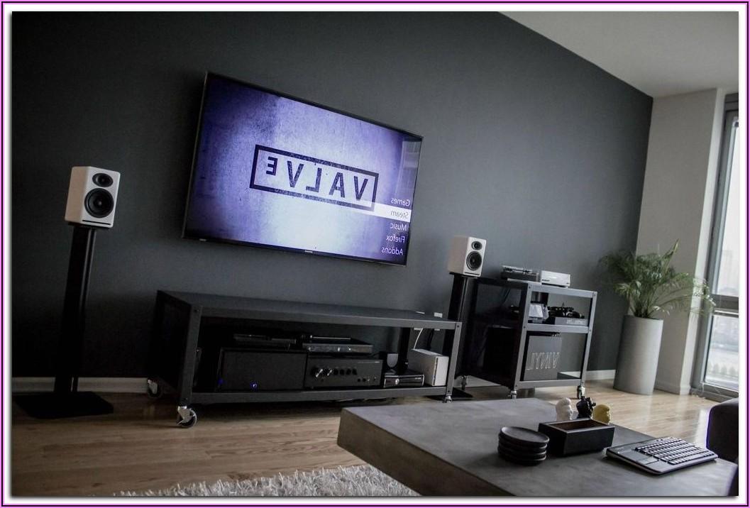 Smart Tv Für Kinderzimmer