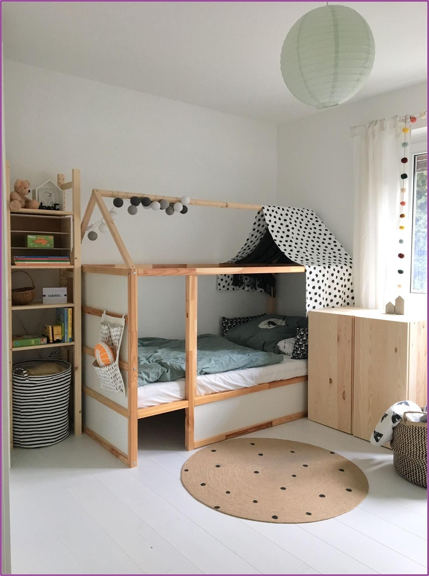 So Ein Glück Kunst Fürs Kinderzimmer