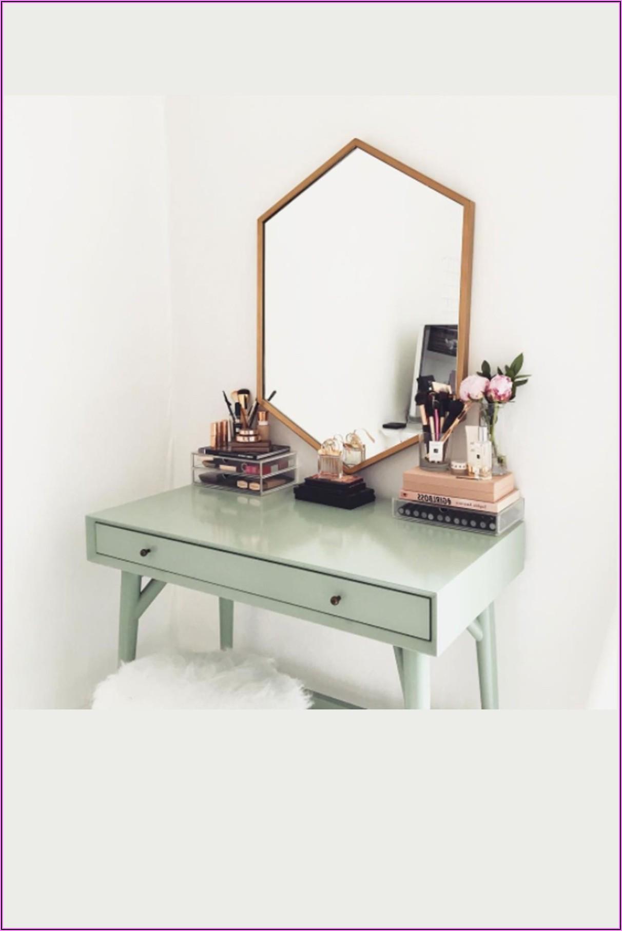 Spiegel Für Kinderzimmer Mädchen