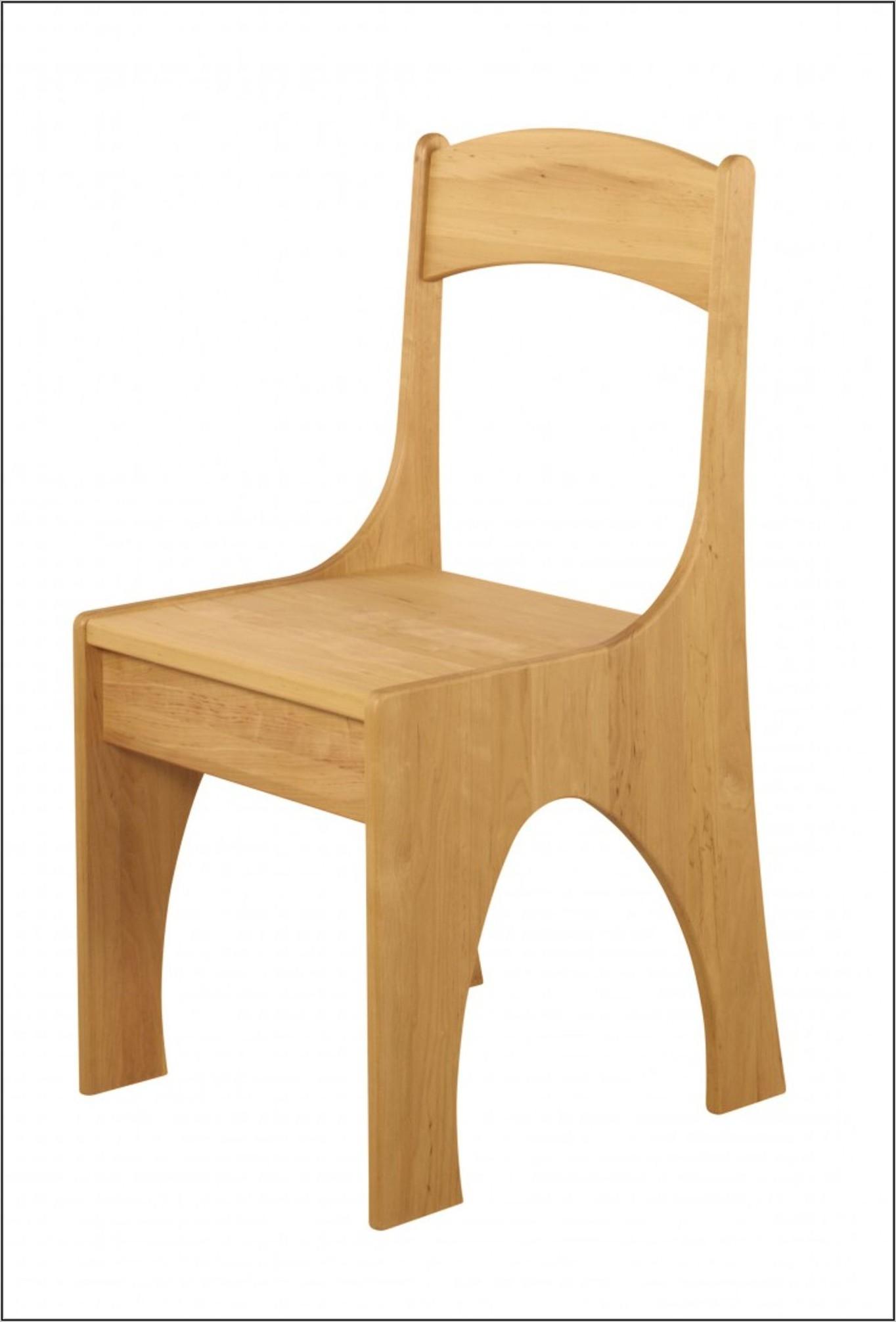 Stuhl Für Kinderzimmer