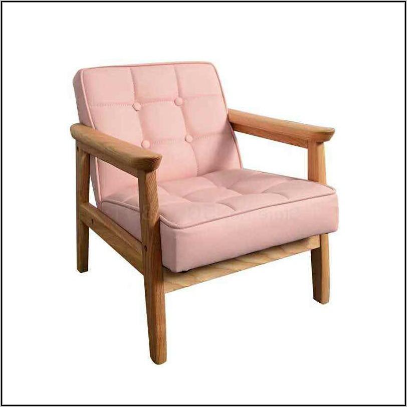 Stuhl Kinderzimmer Holz
