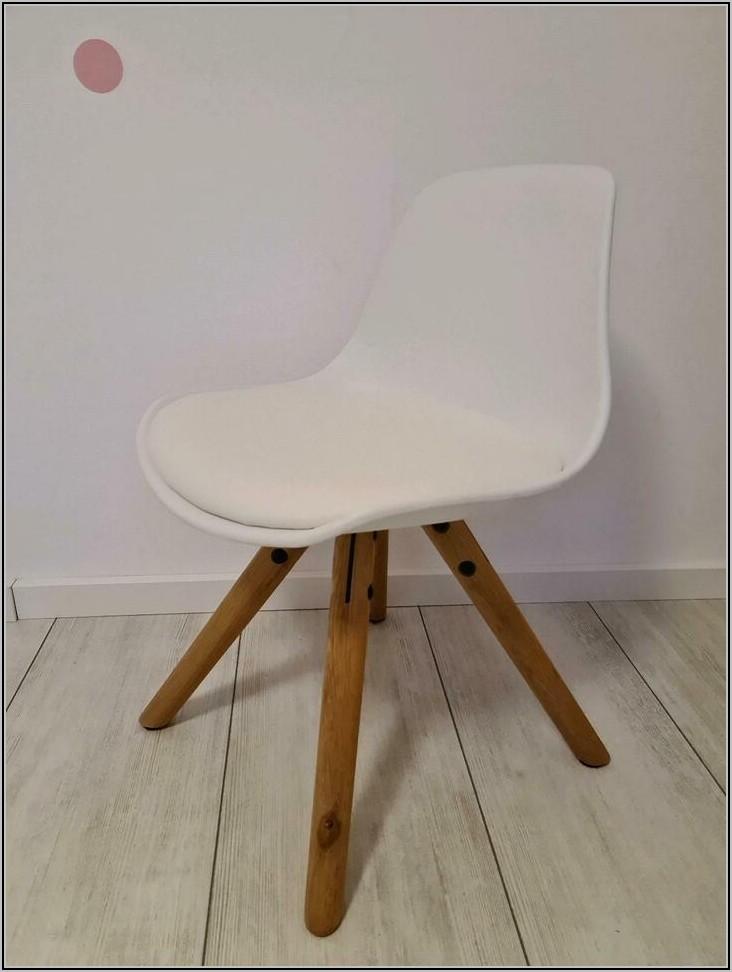 Stuhl Kinderzimmer Skandinavisch