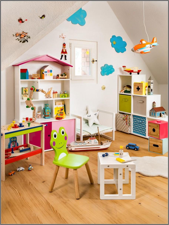 Stuhl Kinderzimmer