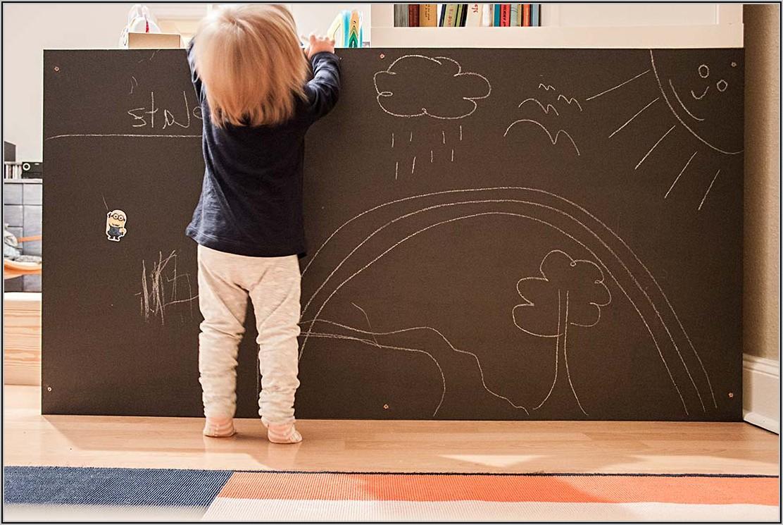 Tafel Für Kinder Selber Machen