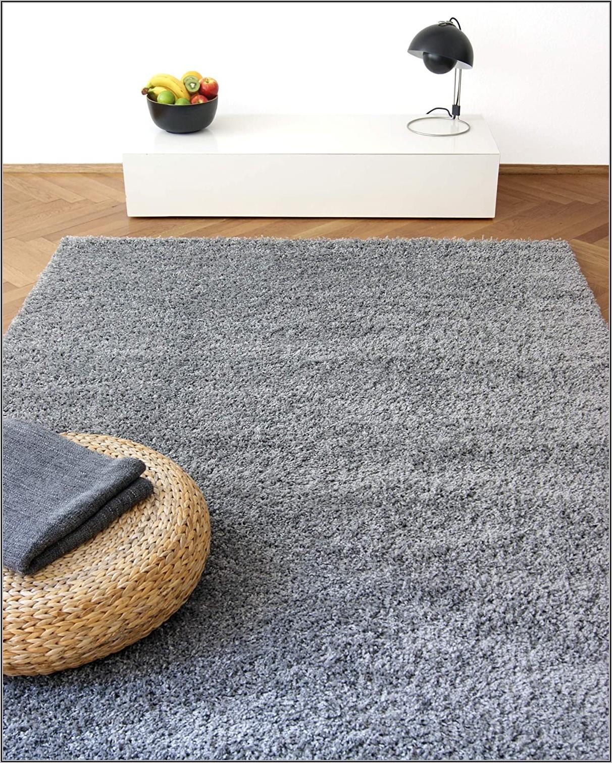 Teppich Für Kinderzimmer Grün
