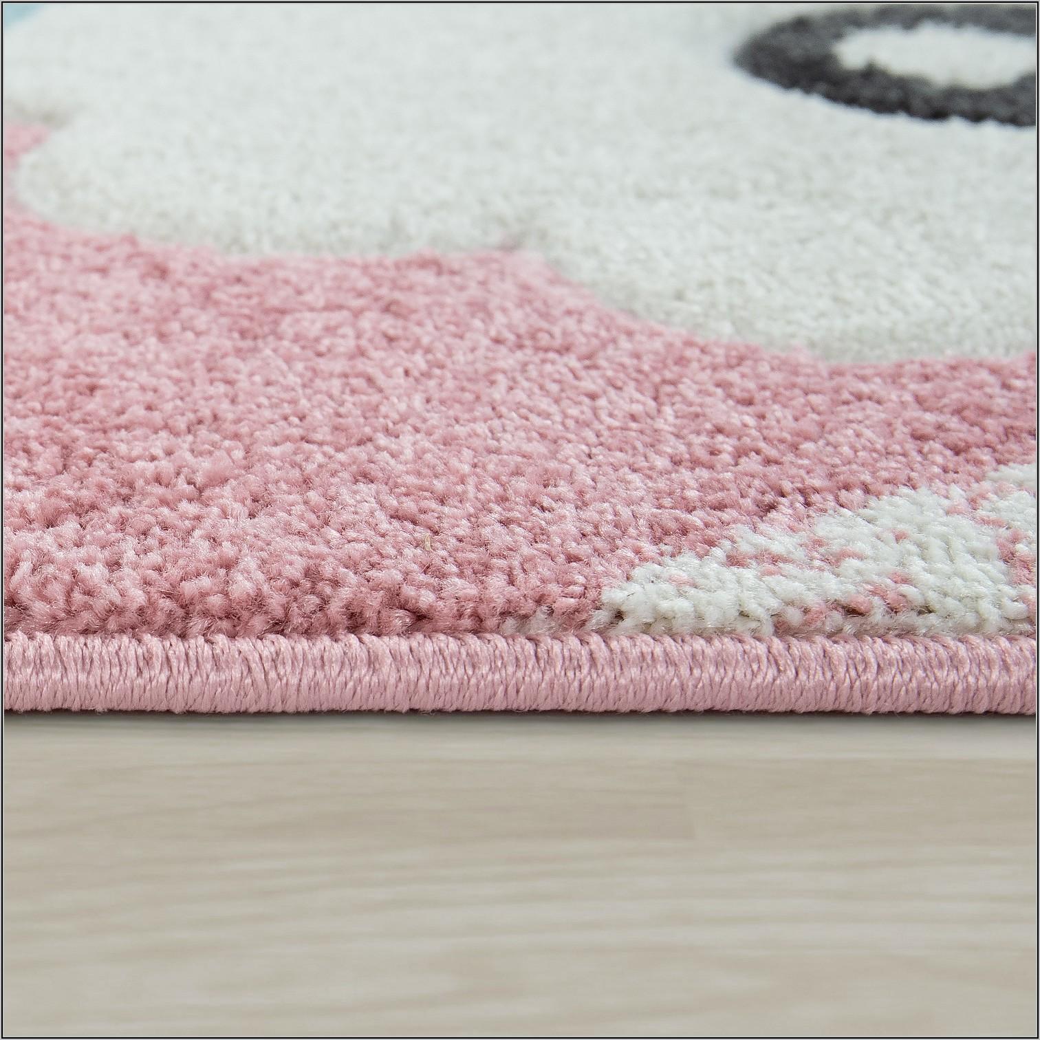 Teppich Für Kinderzimmer Wolle