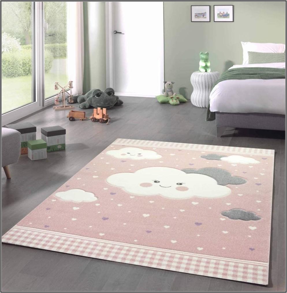 Teppich Kinderzimmer Amazon
