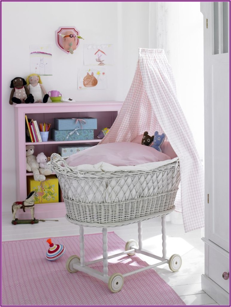 Teppich Kinderzimmer Mädchen Günstig