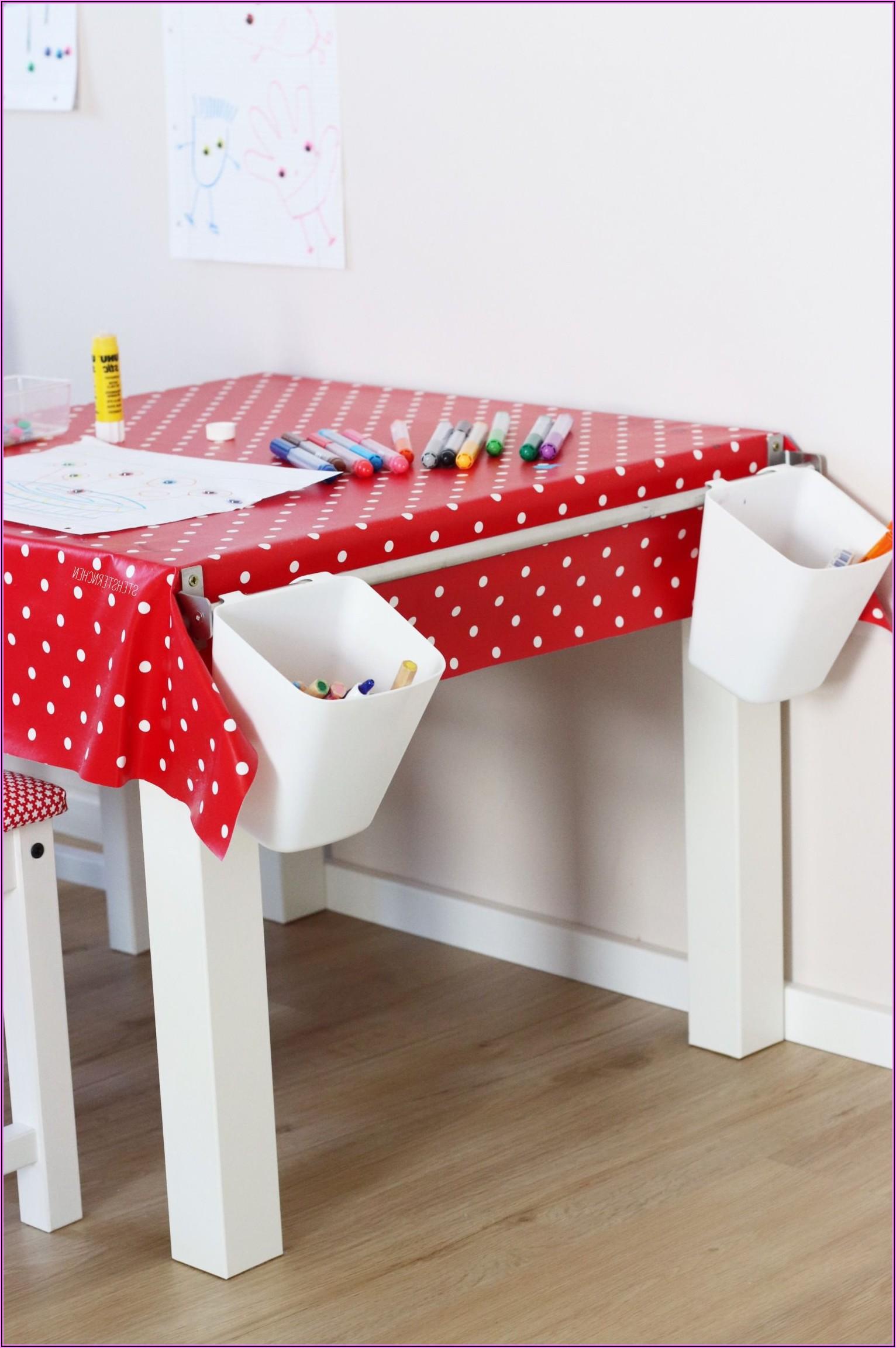 Teppich Kinderzimmer Mädchen Wayfair
