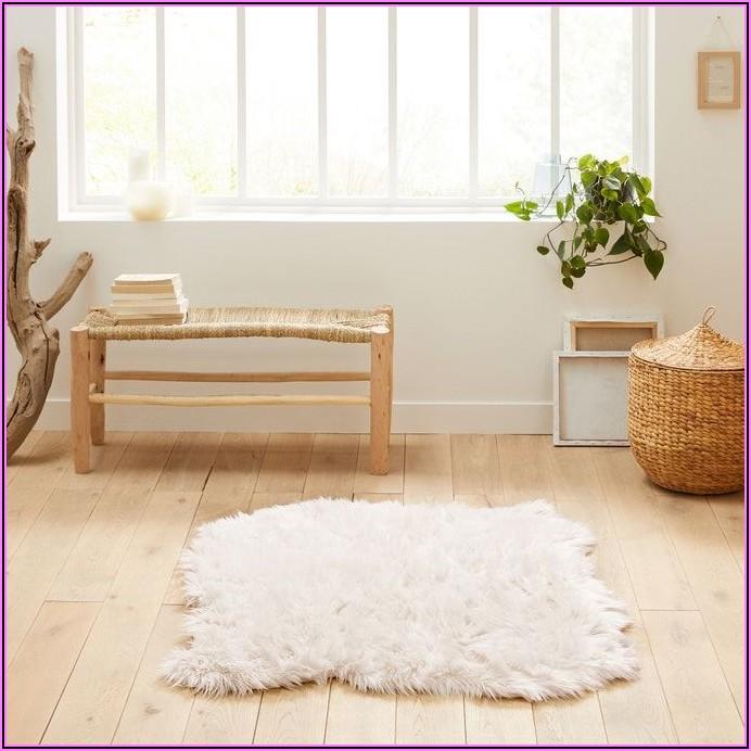 Teppich Kinderzimmer Schöner Wohnen