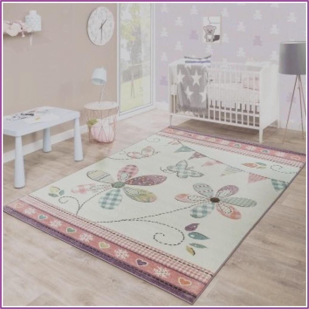 Teppich Kinderzimmer Stiftung Warentest