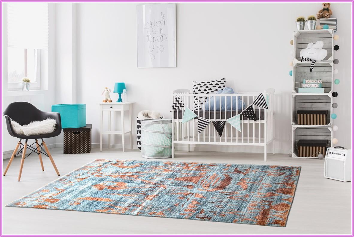 Teppich Kinderzimmer Worauf Achten