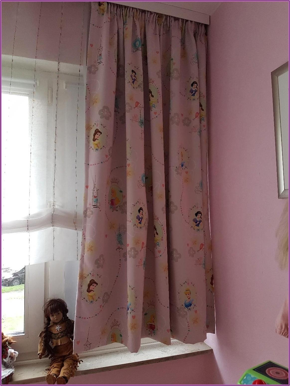 Teppich Und Gardinen Kinderzimmer