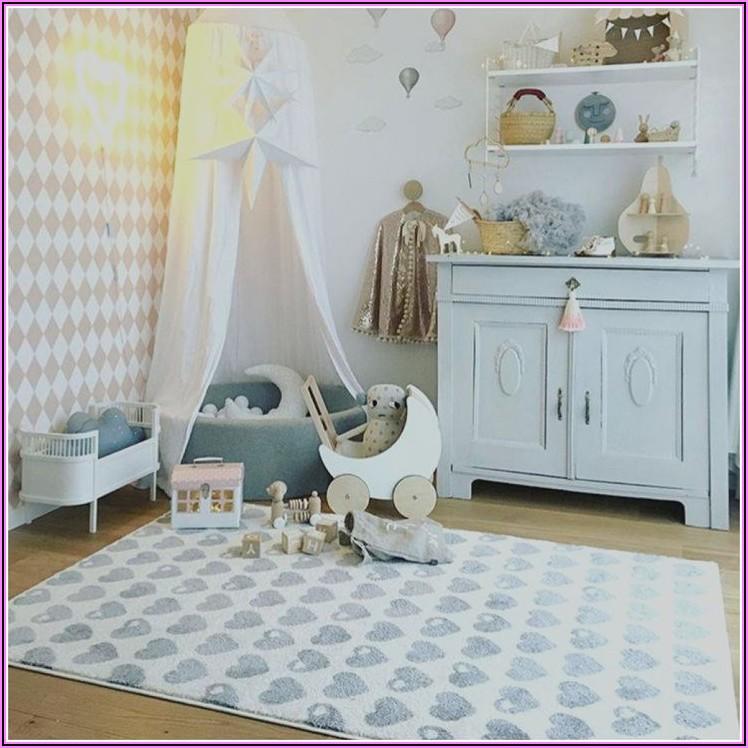 Teppich Zum Verlegen Kinderzimmer