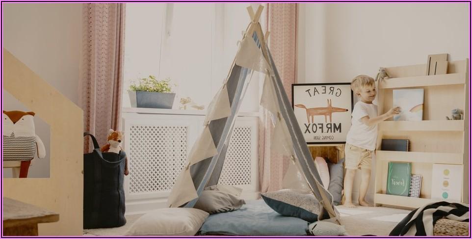 Tipi Für Kinderzimmer Kaufen