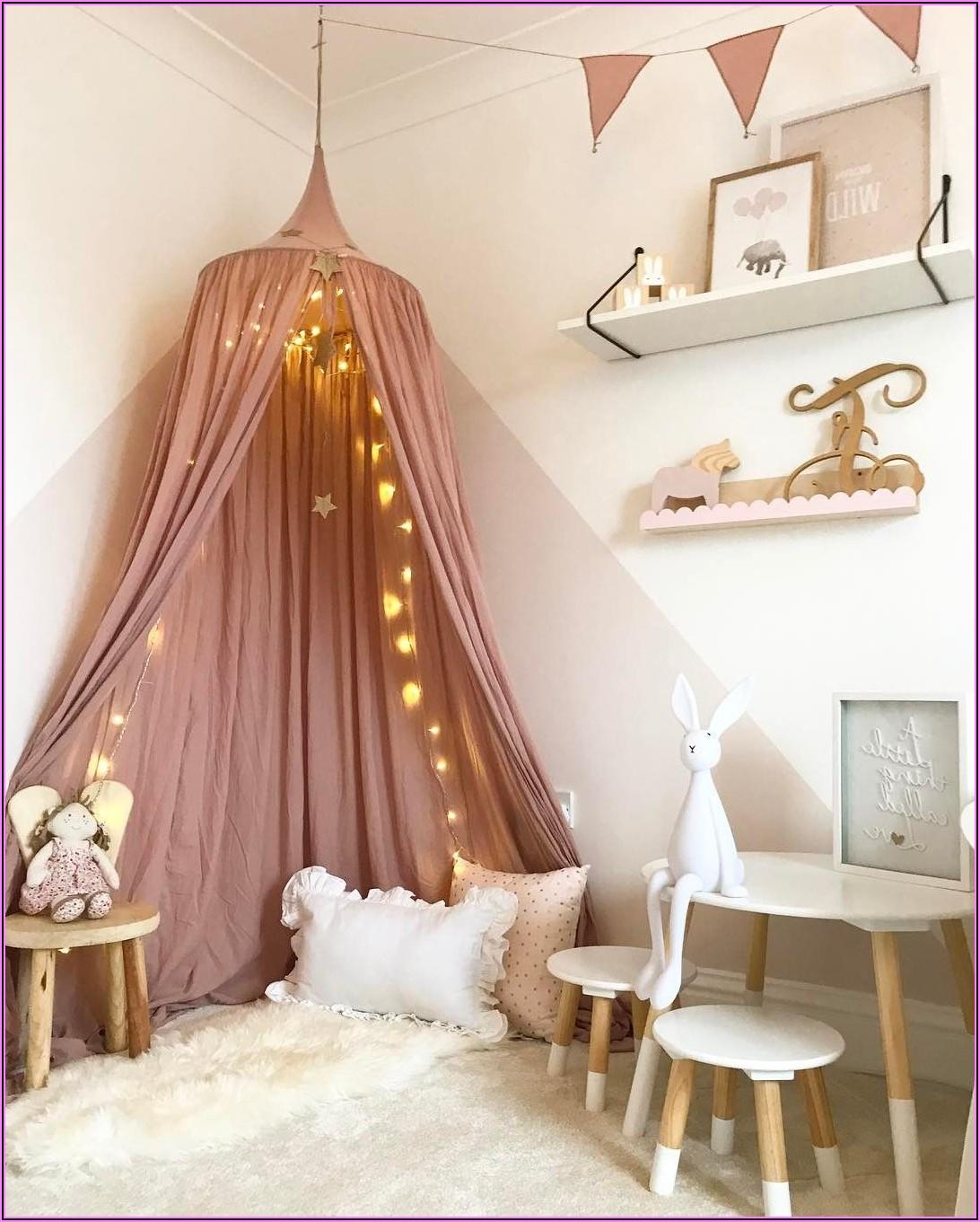 Tipi Zelt Für Kinder Aldi
