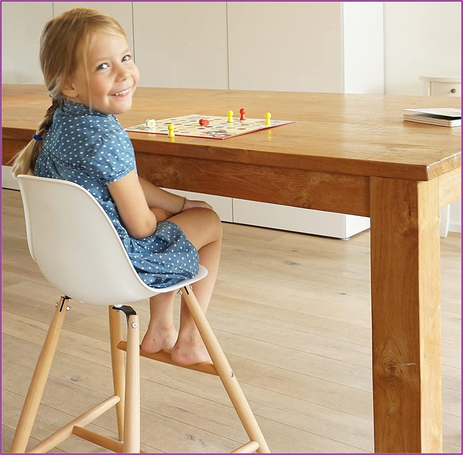 Tisch Und Stuhl Für Kinderzimmer