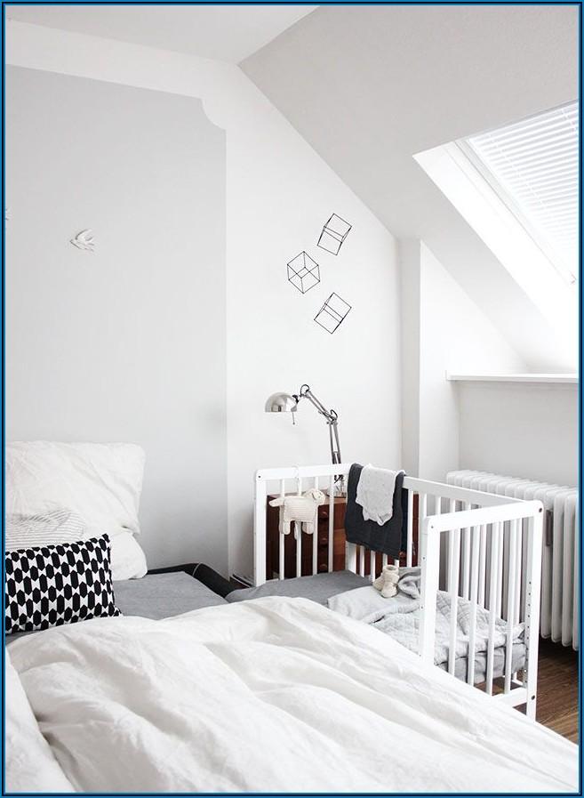 Baby Vom Elternschlafzimmer Ins Kinderzimmer