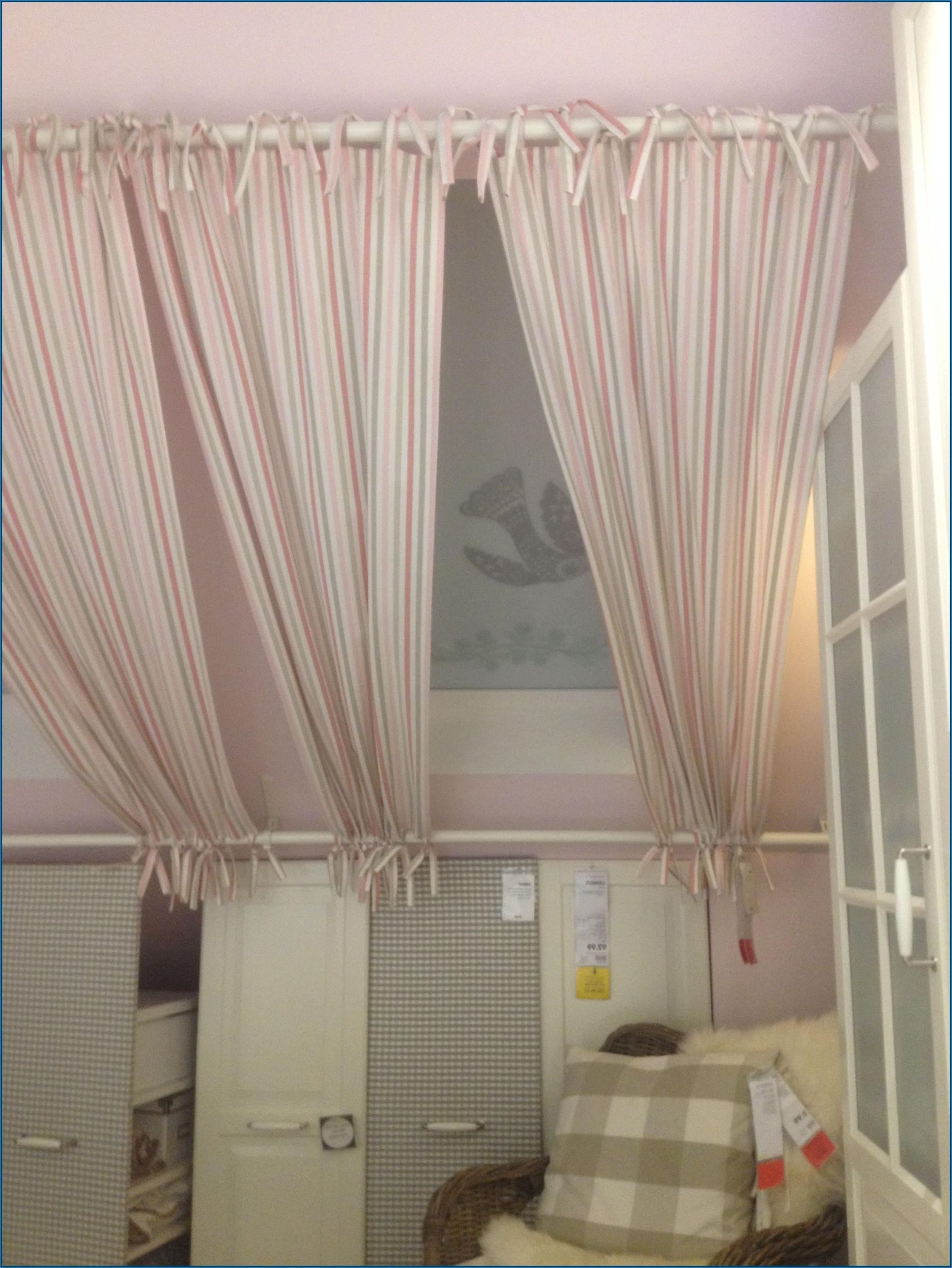 Gardinen Für Dachfenster Kinderzimmer