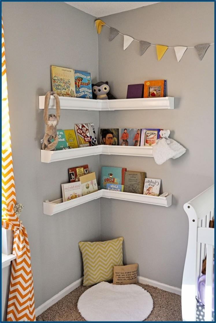 Kinderzimmer Zum Jugendzimmer Gestalten