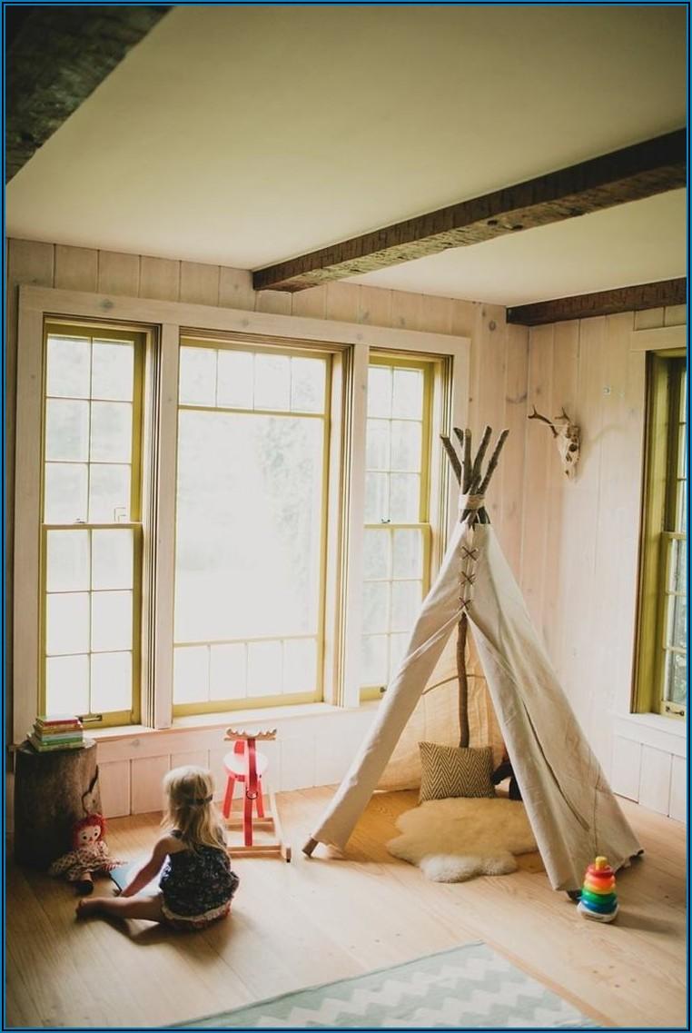 Vorlagen Wandbemalung Kinderzimmer