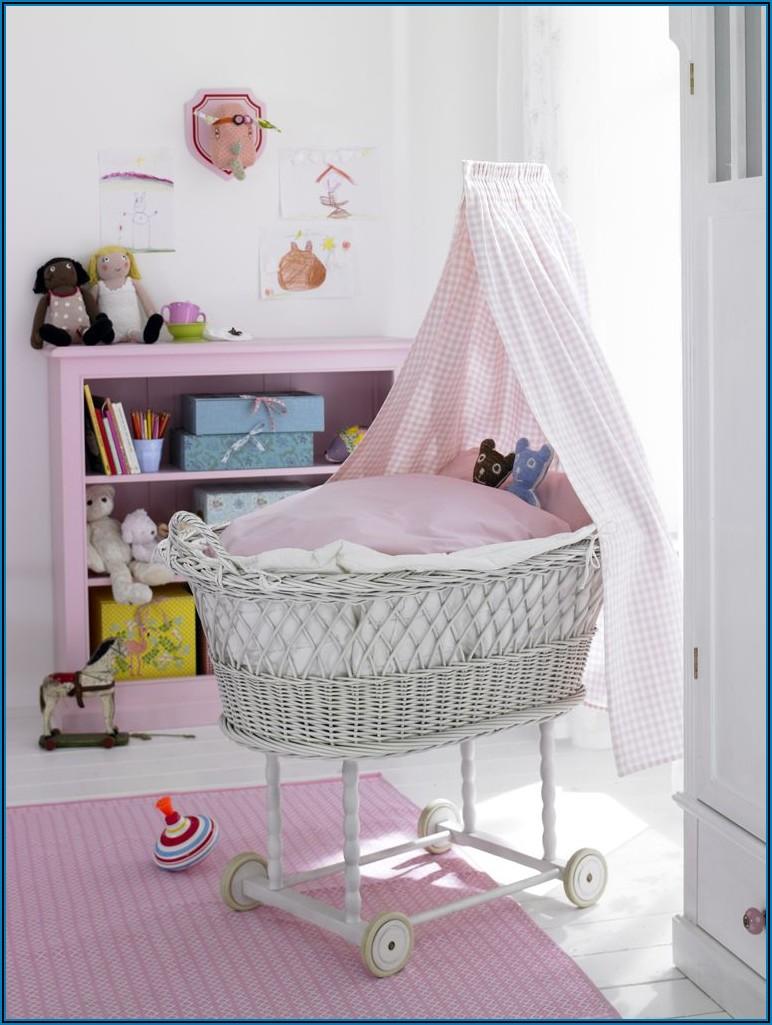 Wandbilder Für Kinderzimmer Mädchen