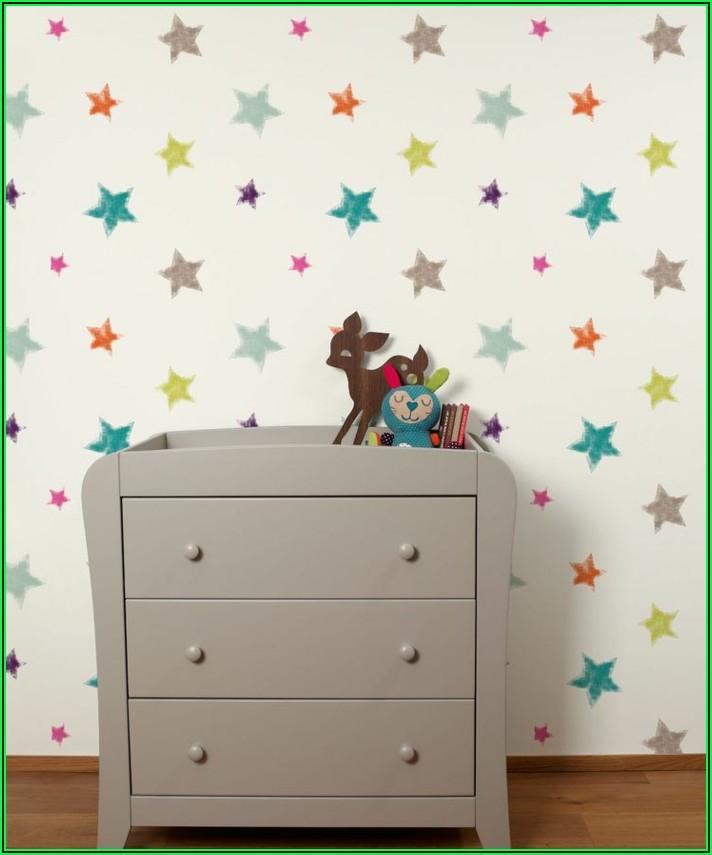 Wandtattoo Kinderzimmer Kleiner Prinz