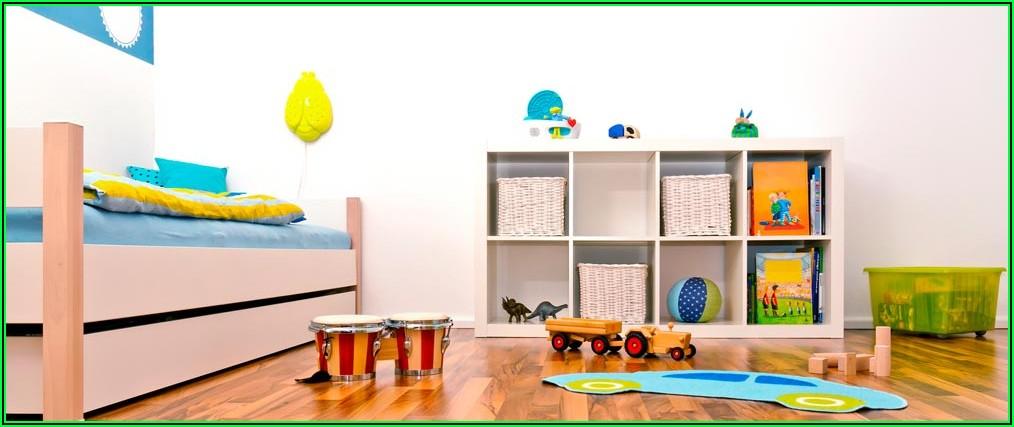 Wandtattoo Kinderzimmer Raupe Nimmersatt